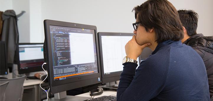 Bolsas de estudos e Incentivos da UNEATLANTICO são um laboratório de ideias para o desenvolvimento de jovens talentos