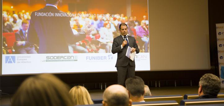 Apresentados quatro novos projetos em busca de financiamento na quarta Rodada de Investidores da FIDBAN