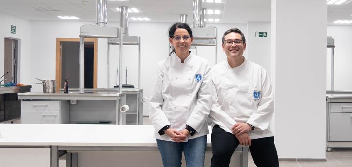 UNEATLANTICO oferecerá curso de gastronomia