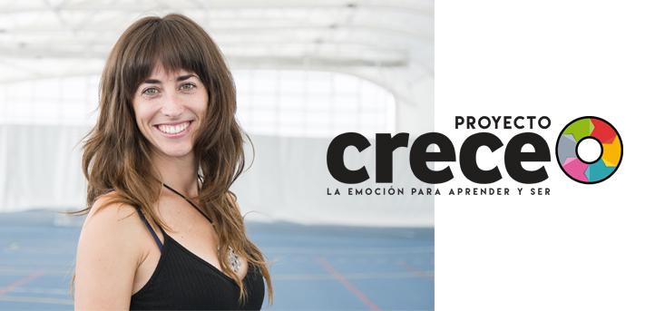Dra. Andrea Corrales explica no El Diario Montañés os benefícios do esporte para o cérebro