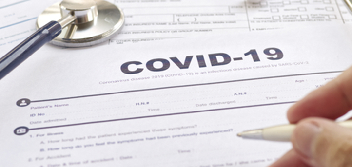 Grande participação na primeira fase da divulgação do estudo da UNESCO sobre a gestão da Covid-19