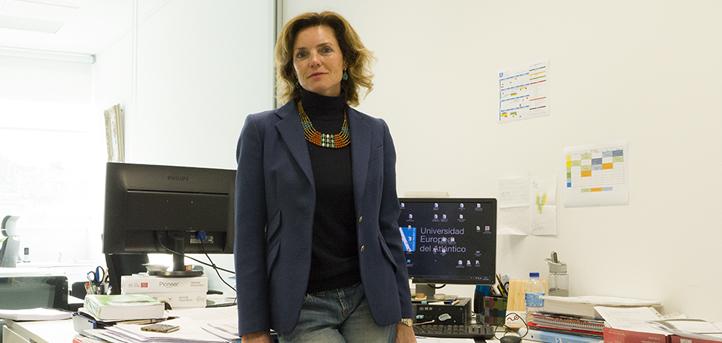 """UNEATLANTICO organiza as oficinas """"Empreende e Aprende"""" e o programa de empreendedorismo """"Fazer acontecer"""" através da Cátedra de Cultura Empreendedora e Empregabilidade"""
