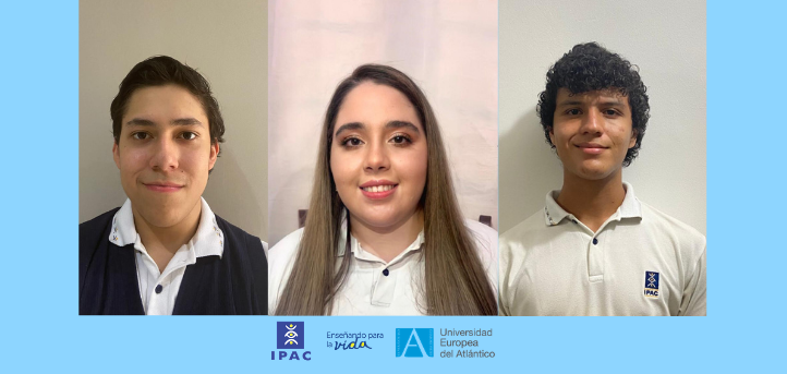 Equipe Los Rockstars do Colégio IPAC do Equador é a vencedora da II Liga Pan-Americana de Debates Pré-Universitários